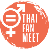 Thai Fan Meet USA